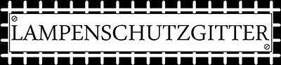 LAMPENSCHUTZGITTER - Hersteller von kundenspezifischen Schutzgittern Schutzgitter Schutzkorb Lampengitter Ballwurfgitter Ballwurfkorb Ballschutzkorb Ballschutzgitter Ballwurfschutzgitter Ballwurfschutkorb